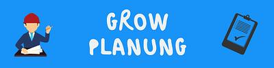 grow%20planung