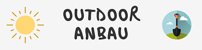 outdoor%20Anbau