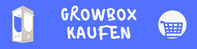 growbox%20kaufen%20guide