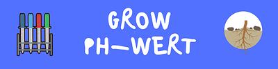 grow%20ph%20wert%20guide