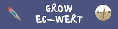 grow%20ec%20wert%20guide