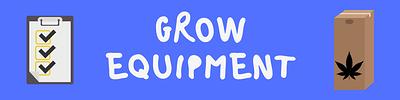 grow%20equipment%20guide