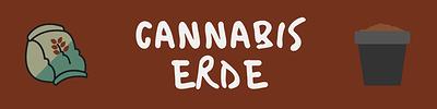 cannabis%20erde%20guide