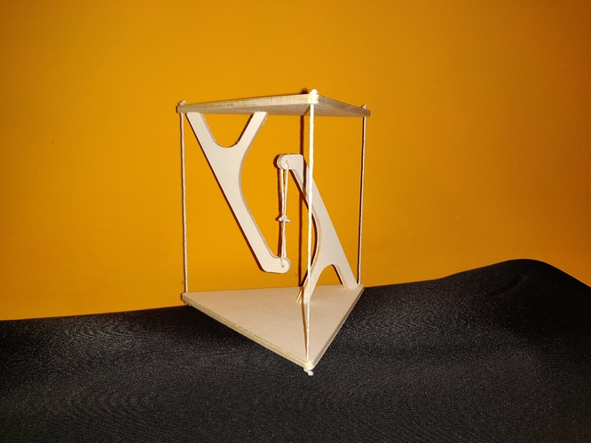 Impossible_Table_CNC